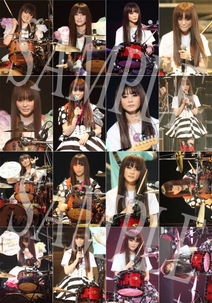 SCANDAL JAPAN TITLE MATCH LIVE 2012 「SCANDAL vs BUDOKAN」 Pakapakaopa-img420x600-1333321925txa4hi36101