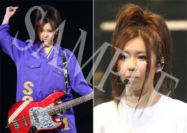 SCANDAL JAPAN TITLE MATCH LIVE 2012 「SCANDAL vs BUDOKAN」 Pakapakaopa-img600x427-1333321762ujunuc13669