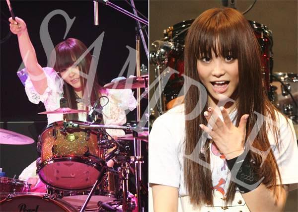 SCANDAL JAPAN TITLE MATCH LIVE 2012 「SCANDAL vs BUDOKAN」 Pakapakaopa-img600x427-1333321920mjtrky36480