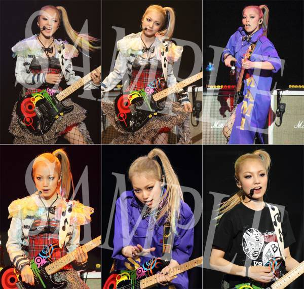 SCANDAL JAPAN TITLE MATCH LIVE 2012 「SCANDAL vs BUDOKAN」 Pakapakaopa-img600x570-13333216246pa8n536087