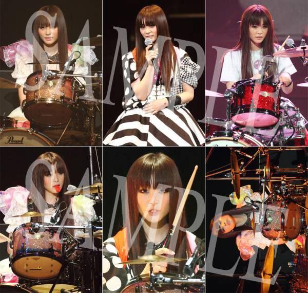 SCANDAL JAPAN TITLE MATCH LIVE 2012 「SCANDAL vs BUDOKAN」 Pakapakaopa-img600x570-1333321929ys3oxj23379