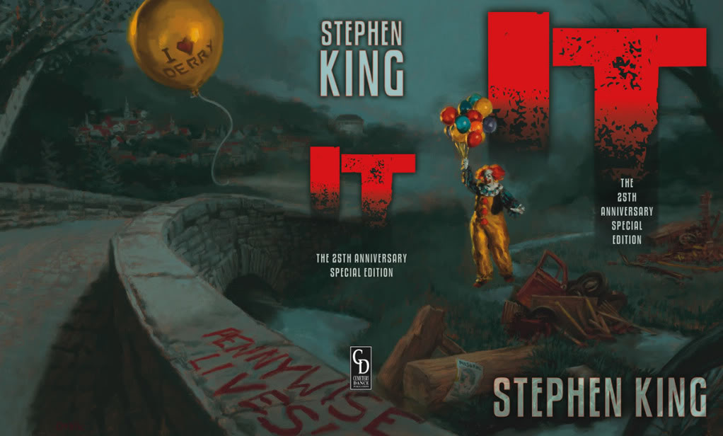 Stiven King Stephen-King-Cover-IT