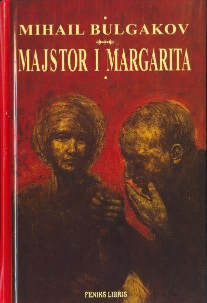 Mihail Bulgakov Majstor-i-margarita-mihail-bulgakovl_19433