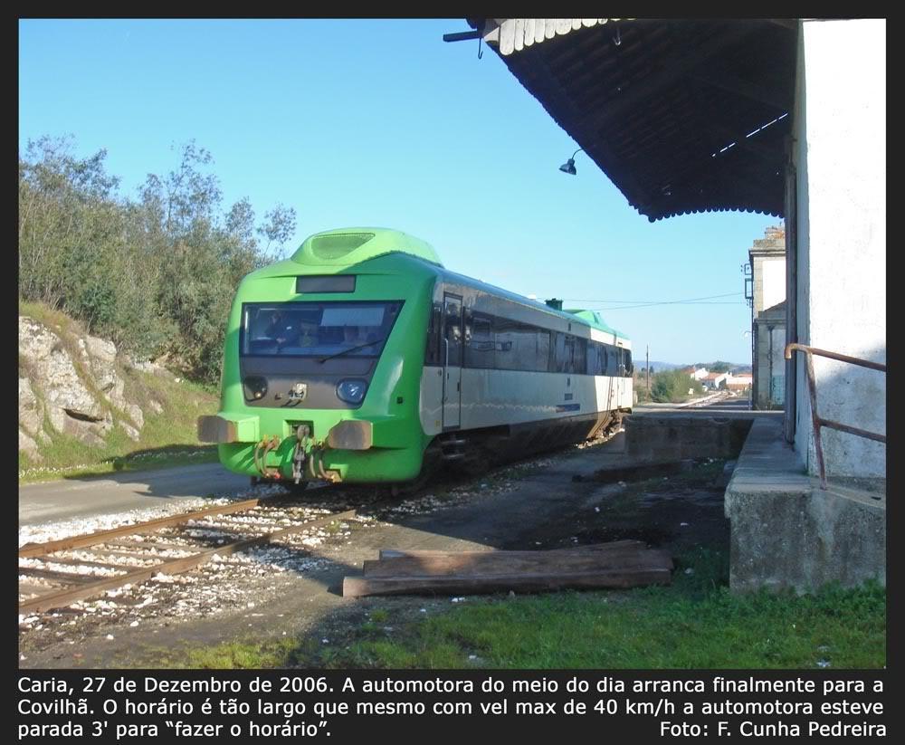 CP - 9300 - Allan 13240_0032