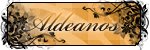 Aldeano