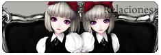 ♣ Blue Moon ♣ Relablue