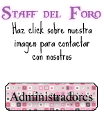 Registrarse Staffblue