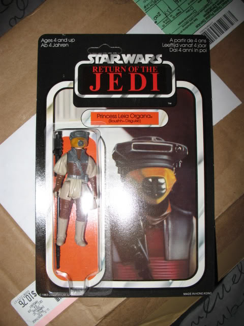 Watch out for scammer costablancastarwars (aka Nathan Edwards Jedi retro cards etc) - Page 2 IMG_1356