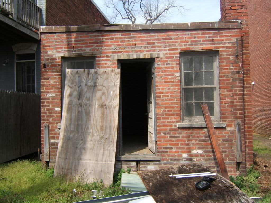 Lili Ledy Factory Shotgun-House-1-Credit---Ryan-Balis
