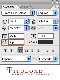 Consejos de Fonts, Carajo Mierda xD! Font3