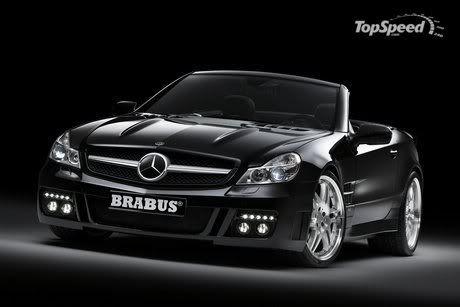 memories..... Mercedes-sl-class-po_460x0w