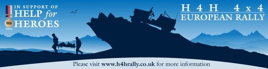 H4H 4x4 European Rally Forum - Portal H4h_rally_version3_930