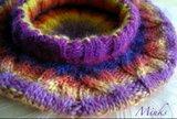 Palmikutega barett 123-20 Th_IMGP1182