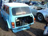 Photos from todays Race Retro meeting Th_DSCF1503