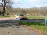 Photos from todays Race Retro meeting Th_DSCF1509
