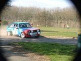 Photos from todays Race Retro meeting Th_DSCF1529