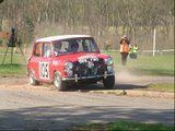 Photos from todays Race Retro meeting Th_DSCF1534