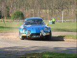 Photos from todays Race Retro meeting Th_DSCF1542
