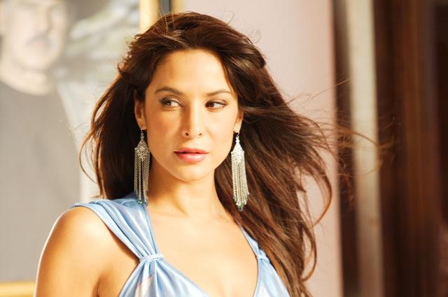 Lorena Rojas/ლორენა როხასი 2dc8d19428201499d9266d0620e06307