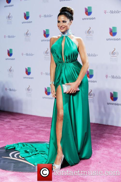 Lorena Rojas/ლორენა როხასი 413038c212ddcd693994f604321f6679
