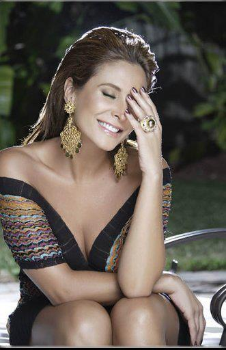 Lorena Rojas/ლორენა როხასი 9f819f0781fa418833f7858ab01c7baa
