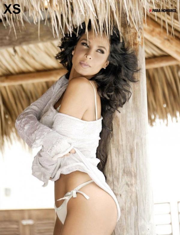 Lorena Rojas/ლორენა როხასი 5679c943add3acfd6360a697bd5ce4d4