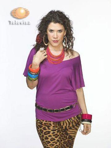 Reina de Corazones / გულების დედოფალი  - Page 4 E24f9fd8b370ff63a071b9e9cf94e789