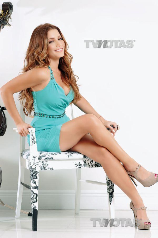 Adriana Fonseca/ადრიანა ფონსეკა - Page 2 B0a6e3dcbf69370979b2ef6409c29013