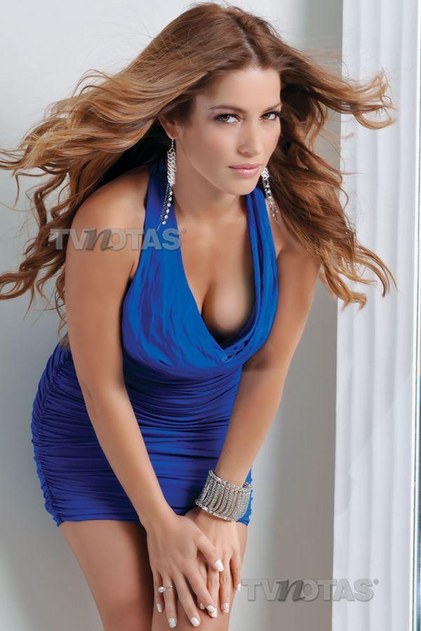 Adriana Fonseca/ადრიანა ფონსეკა Ee093c71d3ee1e356b97ea05dbd73f90