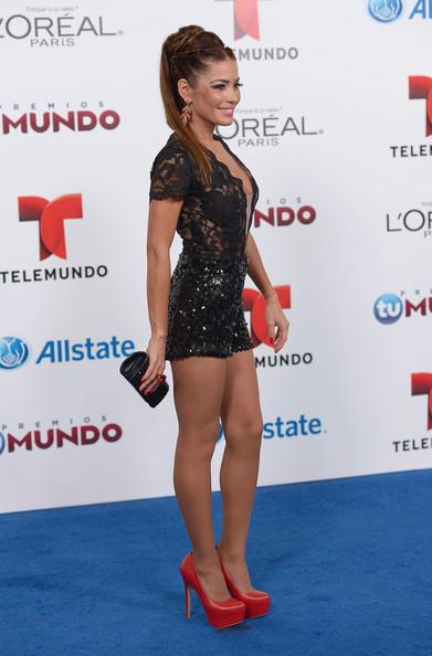 Adriana Fonseca/ადრიანა ფონსეკა E5e0f211ed753c7310e3c1b38db961fa