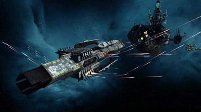 لعبة حرب الفضاء المثيرة Sins of a Solar Empire Rebellion D094d7f9f37eec68bb5fe371843ead22