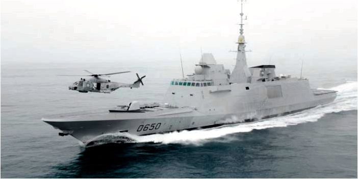 مصر قد تحصل على 2 FREMM وحوالي 23 إلى 26 مقاتلة رافال  - صفحة 2 1362486e16097a6103060ca2e2ce453e