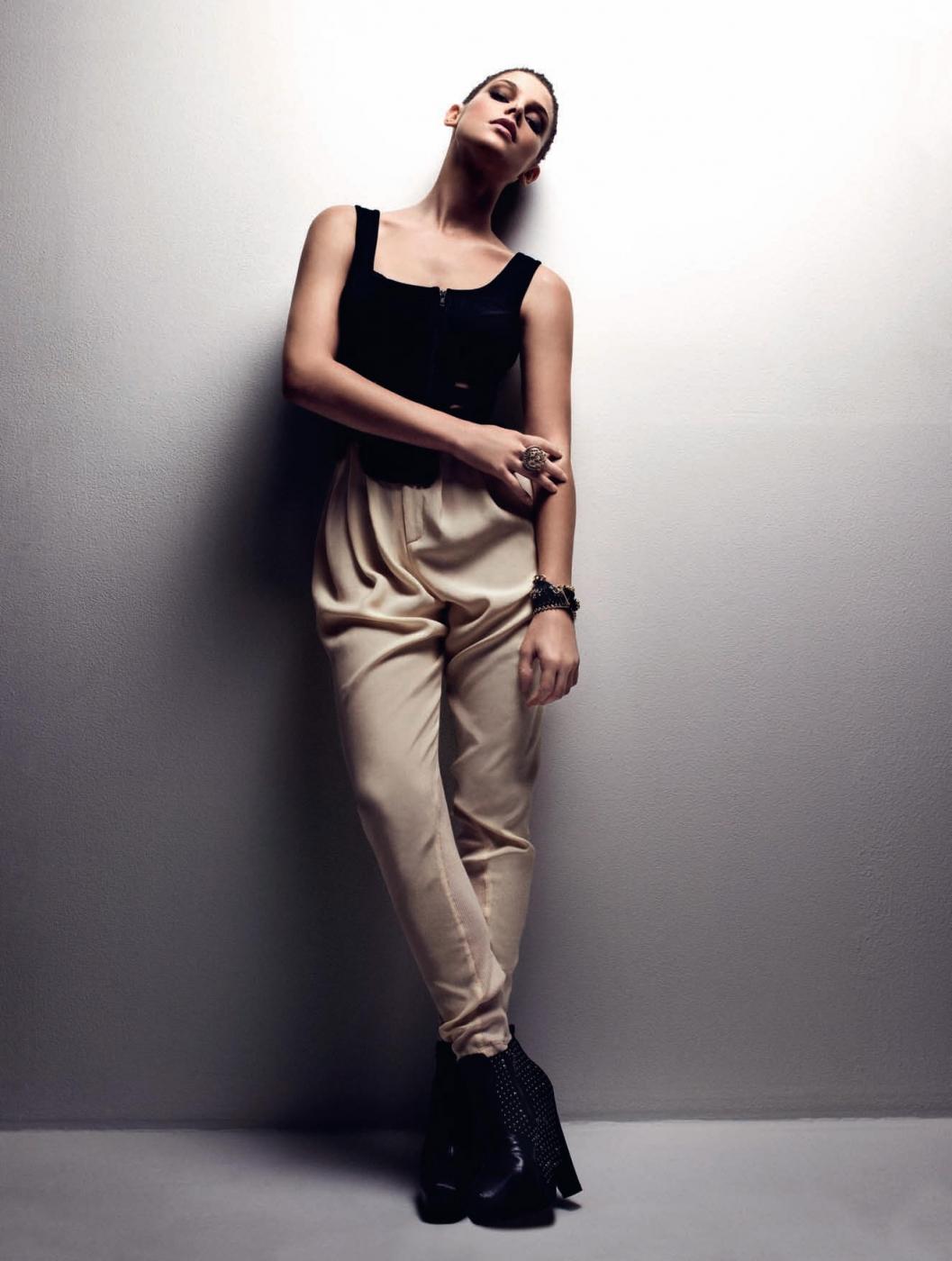 Ashley Greene/ეშლი გრინი 3a532c681e7093fd3cc8fa52c5a8f682