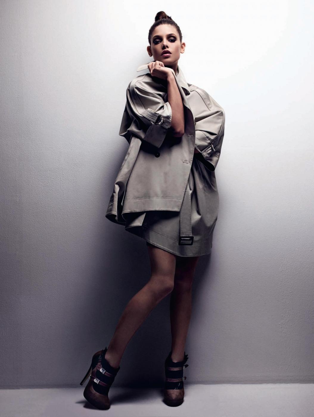 Ashley Greene/ეშლი გრინი A636a01da5a28412a60a329df442f3d6