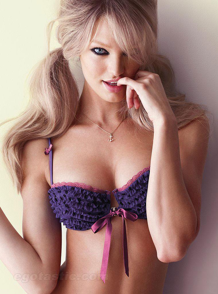 Candice Swanepoel/ქენდის სვეინპოლი - Page 2 Fc3662d2f250e72a07ecb24b5ad118c5