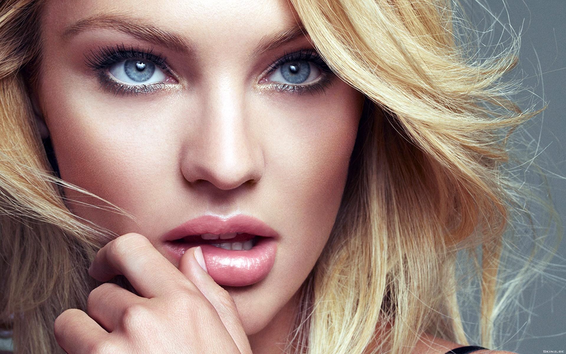 Candice Swanepoel/ქენდის სვეინპოლი - Page 3 Ced35efe0b7f70c12c83dba8fbbddbd9
