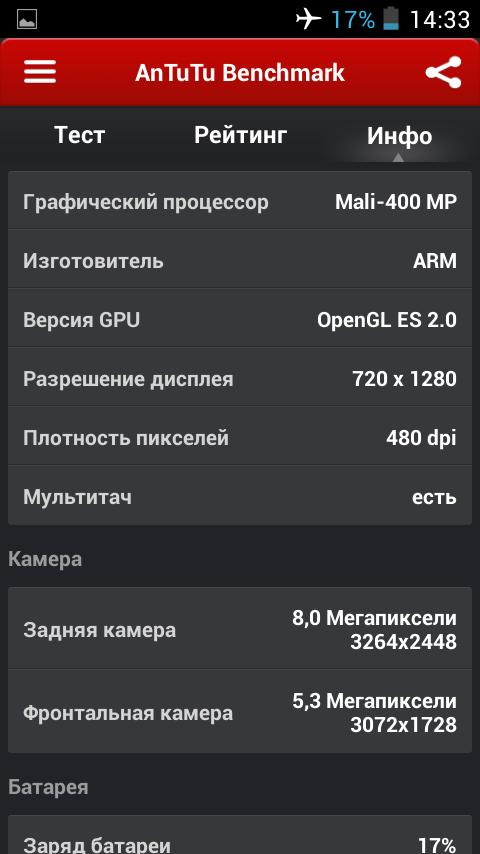 Обзор смартфона MPIE MP-707 c Tinydeal 6eb4b336caed1f2a64ef755fc099aea2