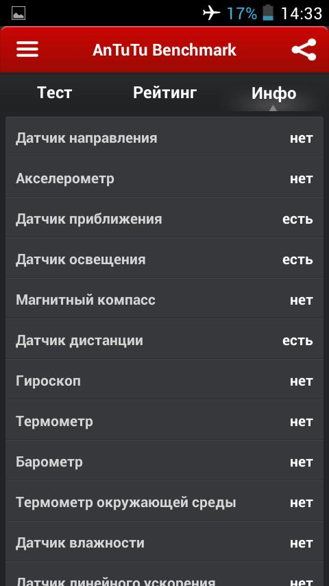 Обзор смартфона MPIE MP-707 c Tinydeal A7fd6b18b0f87d78d71ed877f72fffc8