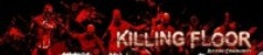 Killing Floor RussianCommunity