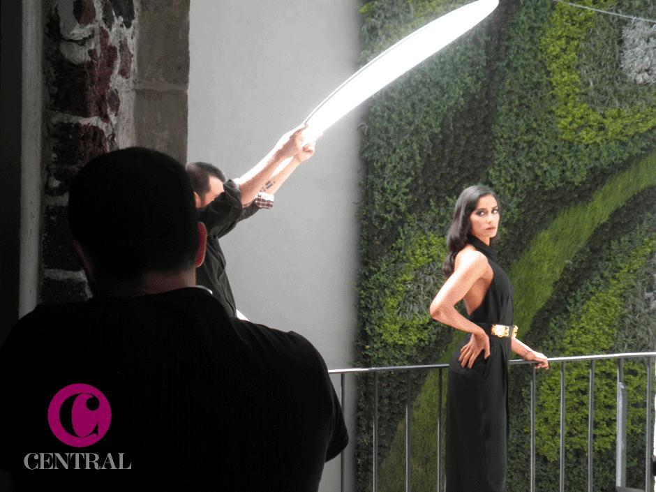 Paola Nunez/პაოლა ნუნიესი - Page 2 9aa0710d8c036060b473fe5886546468