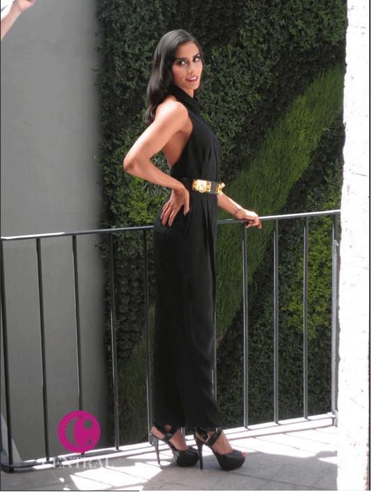 Paola Nunez/პაოლა ნუნიესი - Page 2 D517dd96309e0579e4817f324f9adf7a