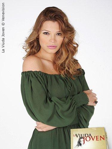 Mariangel Ruiz/მარიანხელ რუისი 03a6ab56f54c1b9668b1a005cfd668f5