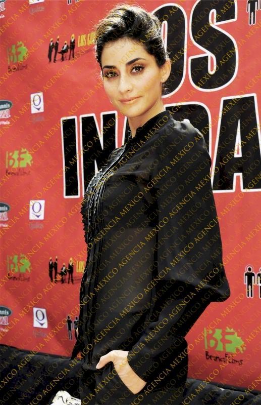 Paola Nunez/პაოლა ნუნიესი - Page 2 3a35c056bba74c47ae9767c5458f29fe