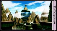 Деревня скрытого Облака