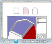Окна для Аркона 0d6a4afdee8eb0a9a89e460ef71669ec