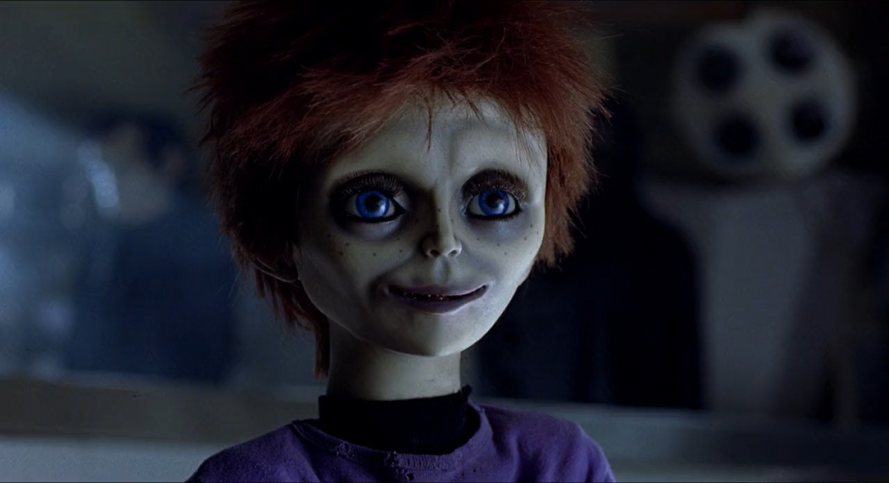 [RG] Seed of Chucky (2004) 720P | 1 link C9d6aa4f7f0ccfbe413641de2cd5b49e