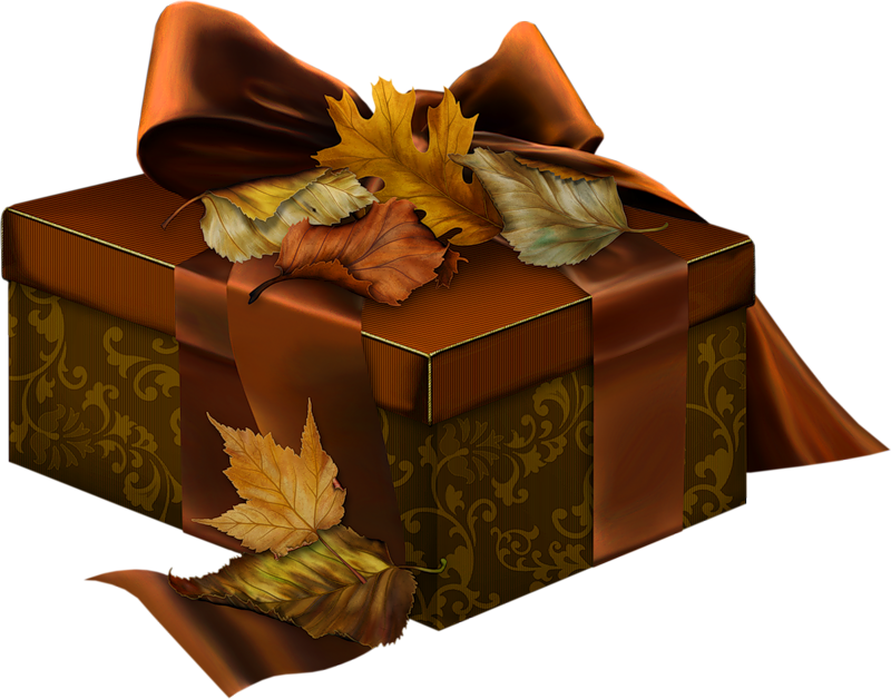 "Игра ""Обмен подарками к празднику"" ""Волшебница осень"" 89341d64eaddc5dfc83e46f5bb638fee"