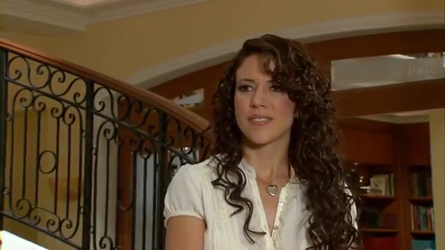 Fernanda Castillo/ფერნანდა კასტილიო - Page 2 Bc4a32f03e5389ac468eb25bda52aa25