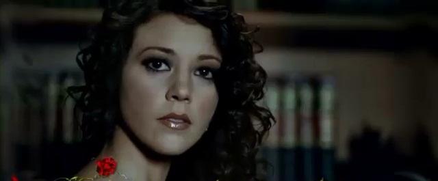 Fernanda Castillo/ფერნანდა კასტილიო 1ebaf0c19ee087681be405d69f666c5d
