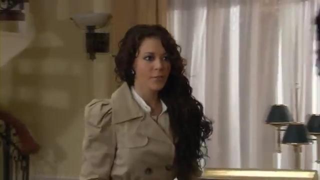 Fernanda Castillo/ფერნანდა კასტილიო - Page 2 Af7feee34bffa449c288f329ee7558ac